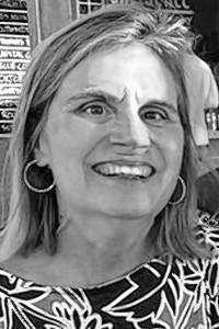 Lori K. Bross