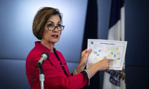 After Reynolds' COVID goal is unmasked, she still resists statewide…