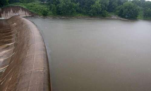 Iowa River to rise in Iowa City, but fall short…