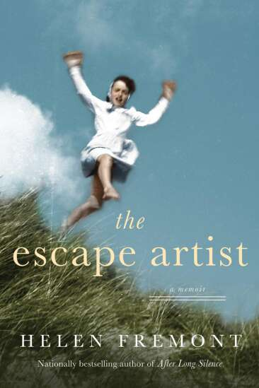 The Escape Artist Review: A memoirist faces the consequences of revealing her family's secret past