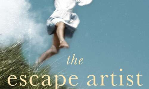 The Escape Artist Review: A memoirist faces the consequences of…