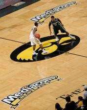 Iowa's contract with Learfield nets athletics department more than $5.8 million