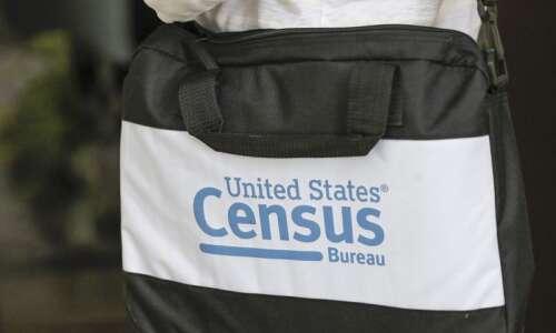 4,000 more Iowans? U.S. Census Bureau releases 2020 population estimates
