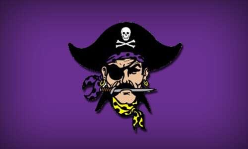 New coach, new offense, better days at Alburnett