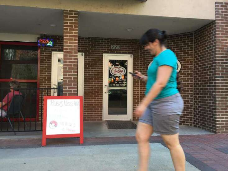 Pokemon Go brings foot traffic to local businesses
