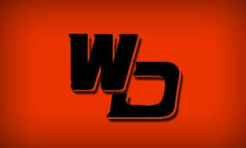 Balanced West Delaware too much for Center Point-Urbana