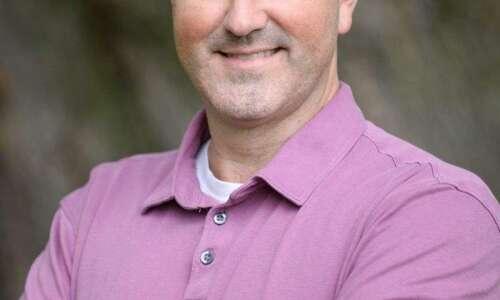 Eric Gjerde, Iowa House District 67