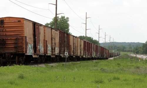 Alliant picks up $1.4 million in vacant Cedar Rapids land…
