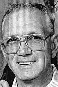 Norval Staton