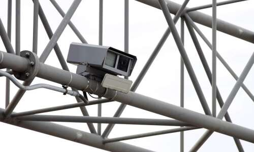 Marion City Council members concerned about implementing traffic camera program