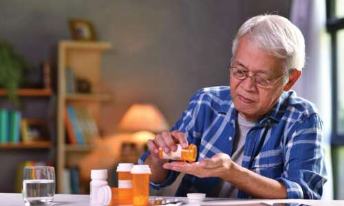 Figuring out Medicare? Free, local help available