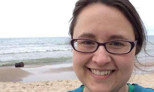 Solon elects Lauren Whitehead to City Council