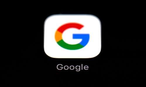 Iowa joins antitrust lawsuit against Google Play Store