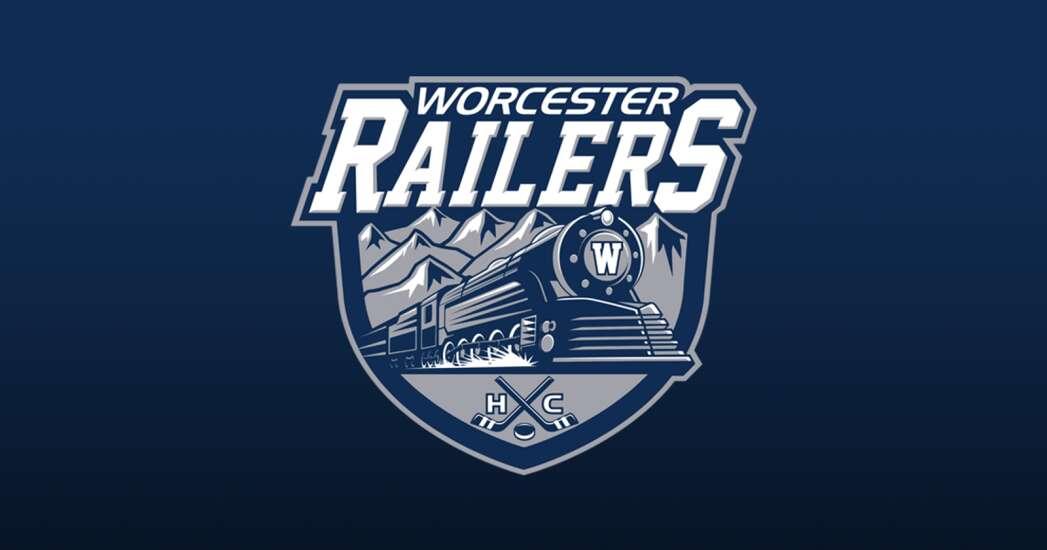 Iowa Heartlanders joins Railers, Nailers and Walleye in ECHL