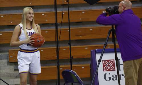 UNI women's basketball needs young role players to step up