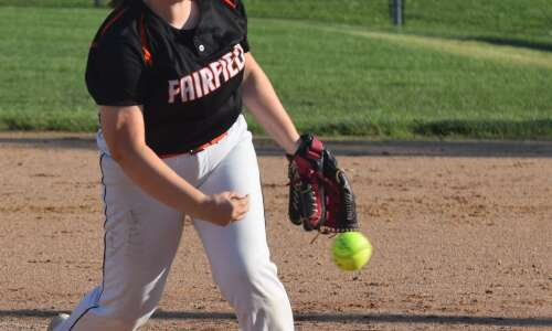 No. 10 Fairfield loses to No. 4 Carlisle in Class…