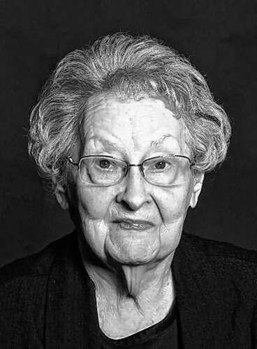 Margery Krantz