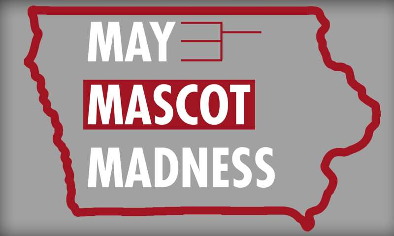 May Mascot Madness: Charging Czechs' landslide highlights end of first round