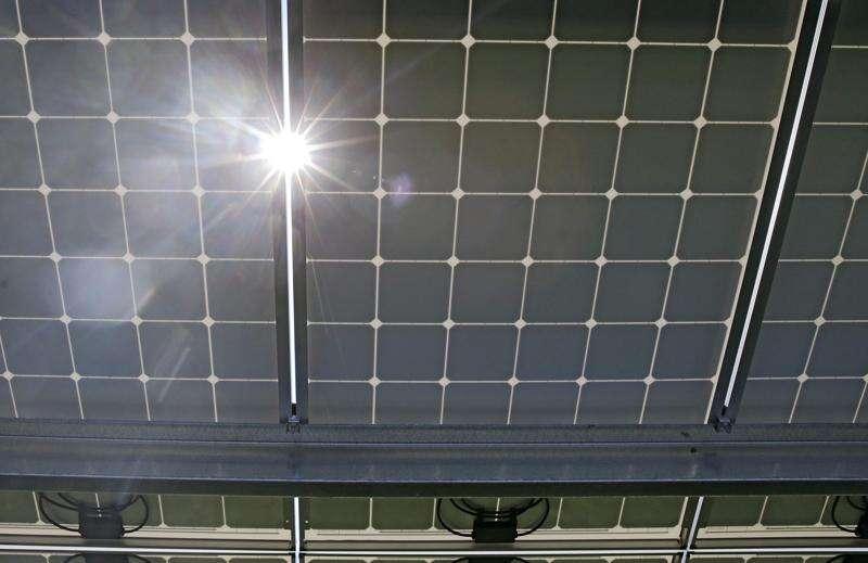 CIPCO plans $7 million solar project