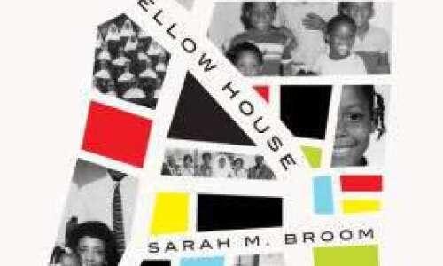 The Yellow House review: Sarah Broom remembers Hurricane Katrina in…