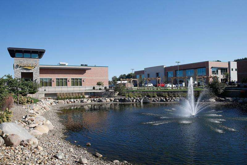 Cedar Rapids increasingly turns to tax breaks for growth