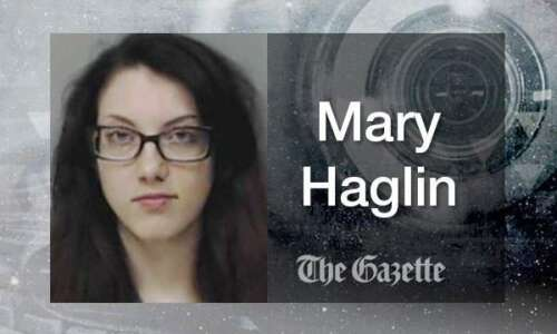 Former Washington High sub arrested for breaking pretrial release conditions