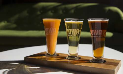 Thirsty? Try these 10 local beers for fall