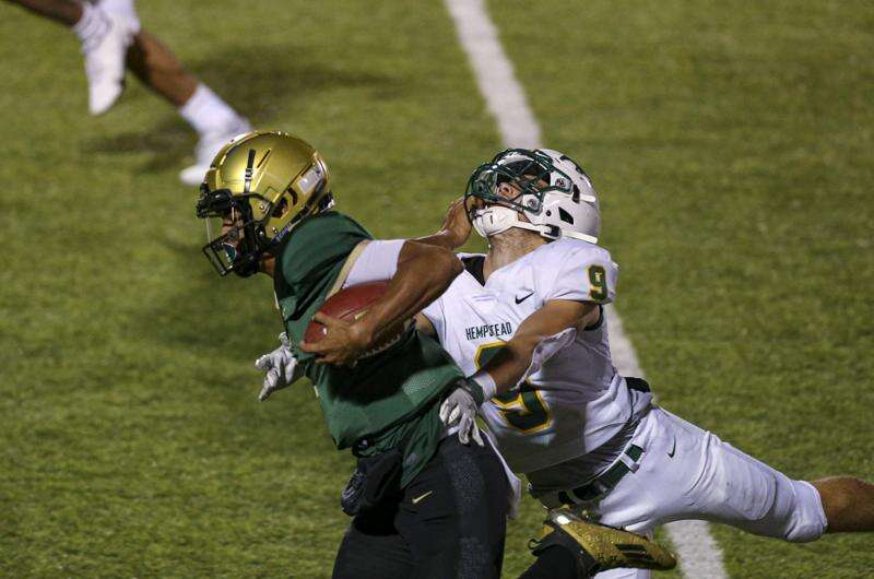 Iowa City West adjusts, gets past Dubuque Hempstead in Class 4A playoffs