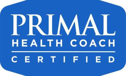 REC Center offers new Primal Health Coaching program