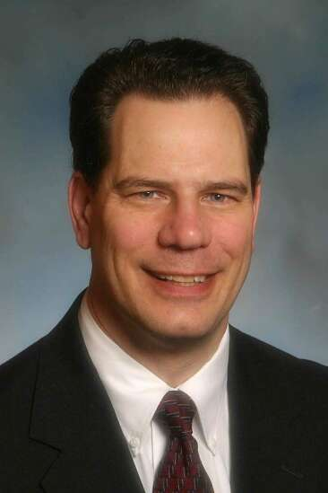 Iowa State hires CIO, IT directors without advertising openings