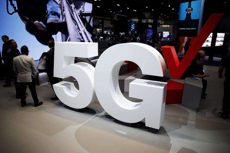 Is 5G connectivity bad for your health? Iowans planning protests believe it is