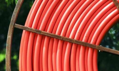 Iowa broadband gets boost but no more money — yet