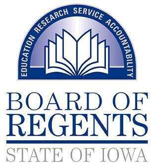 Iowa regents postpone tuition-setting debate