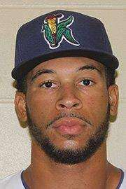 Clutch pitching and Jared Akins' late RBI hit lifts C.R.…
