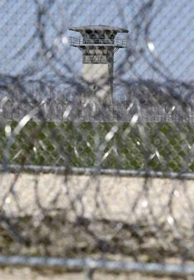 AFSCME says prison assaults at Iowa State Penitentiary linked to white supremacists