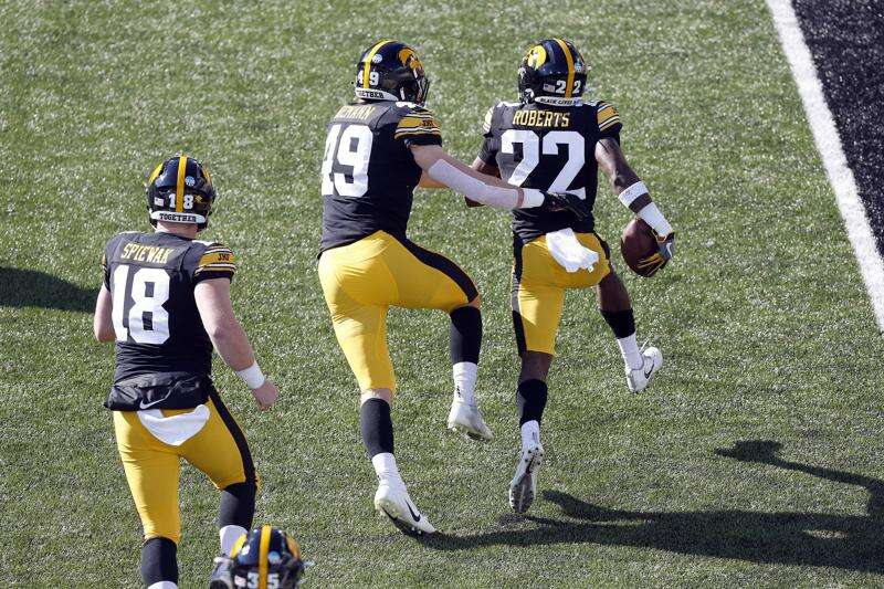 Iowa football summer check-in: Special teams returns nationally-recognized veterans, but kick returner up for grabs