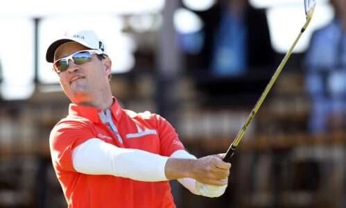 At 39, Zach Johnson thinks best may be yet to…