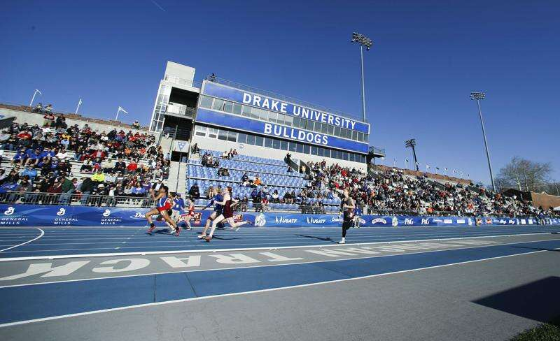 For families of high school Drake Relays qualifiers, tickets are agonizingly scarce