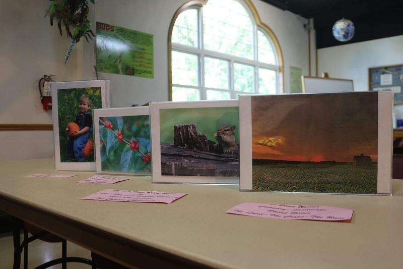 Henry Conservation seeks photo contest entries