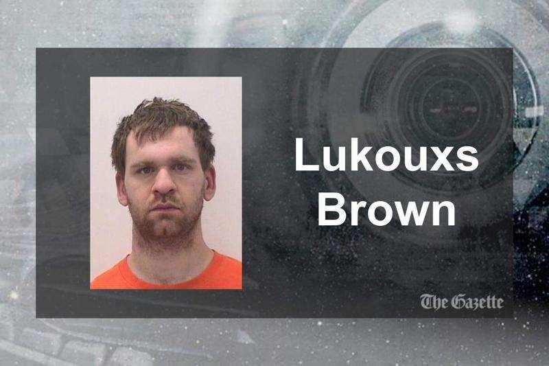 Police ID man killed, suspect in Iowa pork plant stabbing