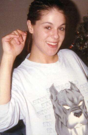 Tait Purk sentenced to 50 years in prison for killing fiancee in 2000