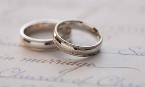 Financial Moves to Make After Marriage