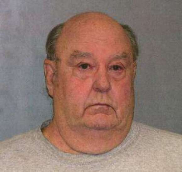 Washington County man convicted of killing wife dies while serving 50-year sentence
