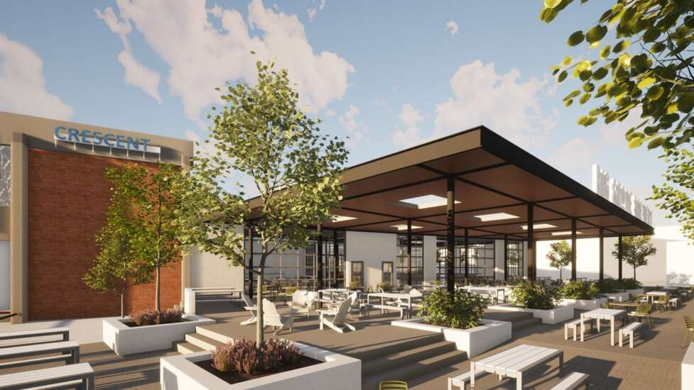 Big Grove to open brewery in Des Moines
