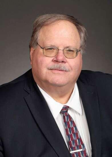 Higher speed limit idea stalls in Iowa Legislature
