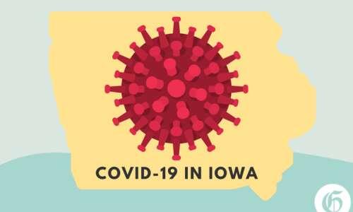 When can you get a COVID vaccine in Iowa? Check…
