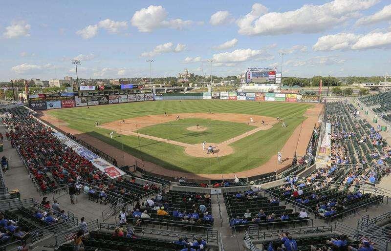 Iowa high school state baseball 2020: Updated brackets, schedule, scores