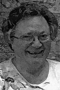 Iola M. Grauer (Plotz)