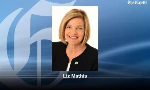 Democrat Mathis to challenge incumbent Hinson