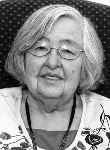 Barbara Jane (Lovetinsky) Speicher